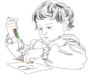 dear-roots_fur_child-drawing_v1-1-2016