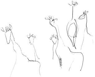 giraffes_1_clean-ish_rs