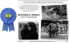 Province-of-Quebec photojournalism award